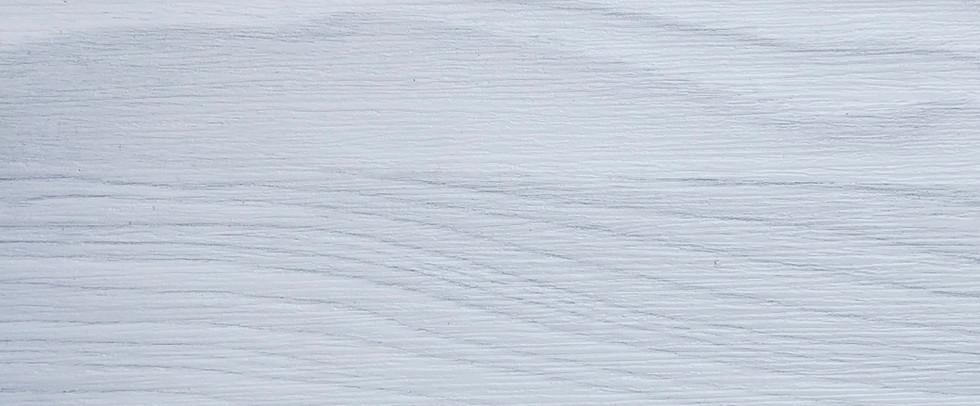Ясень ривьера айс