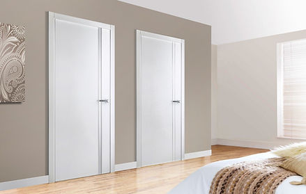 svetlye-dveri-v-interere-43.jpg