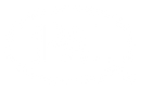 iPAL_Logo_weiss_transparent_mitR.png