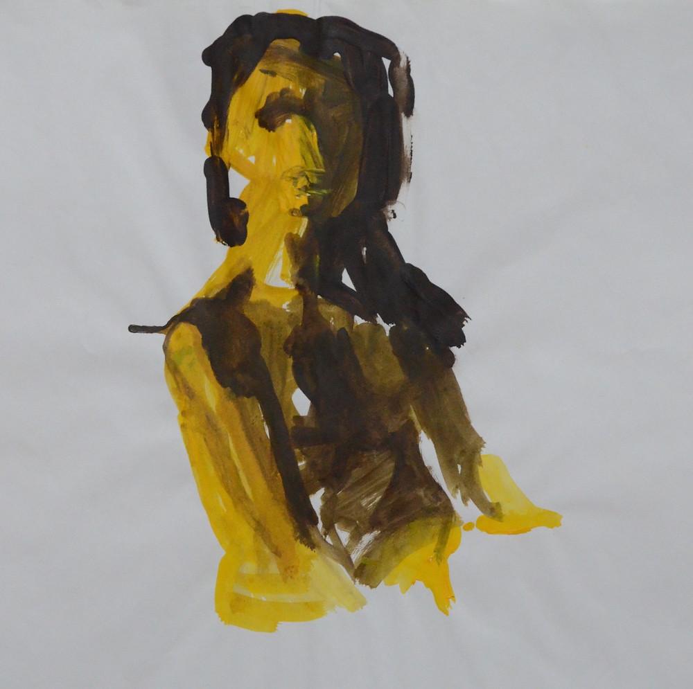 Innocence | Janice Sztabnik
