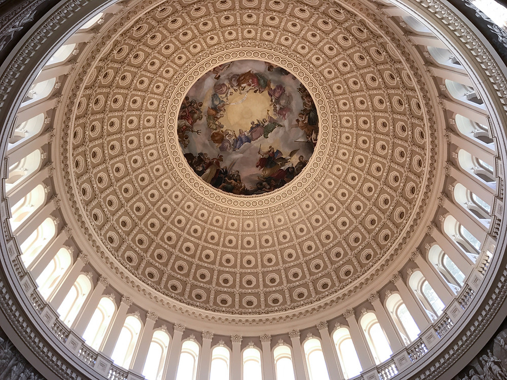 Janice Sztabnik | Washington D.C.