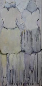 UPC Skirts #1   Janice Sztabnik