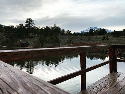 Pond view of Meeker.jpg