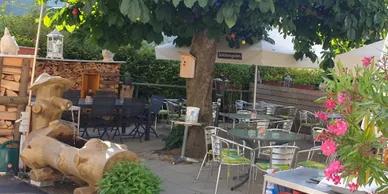 Garten.webp