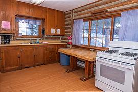 PB Kitchen 1.jpg
