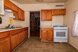 HL Kitchen 1.jpg