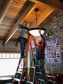 cleaning light fixtures.jpg
