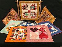 Mini Quilt Set 3.jpg