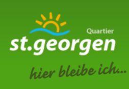 Quartier Verein St.Georgen