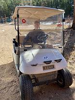 Golf Cart 1.jpg