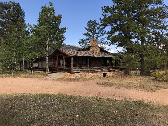 Horse Lodge.jpg