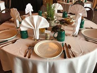 Banquet Table.JPG