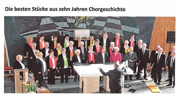 Goslarsche 01.jpg