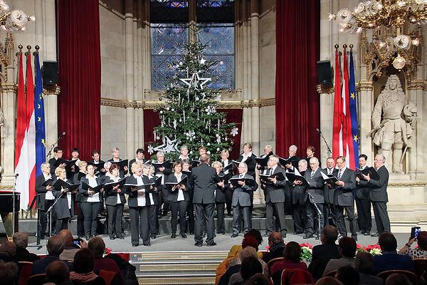 Konzert Rathausfestsaal.jpg