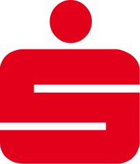 486px-Sparkasse_AT_logo.svg.png