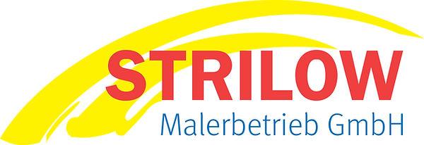 Logo Strilow.jpg