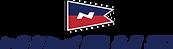 Nimbus-logo-POS-2014.png