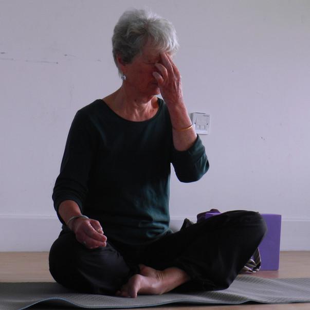yoga 002.JPG
