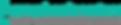 Symphonic Water Logo_Transparent.png