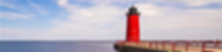Light house narrow.png