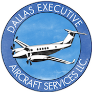 DallasExecutiveAircraft.png