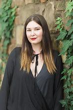 Nicole Estill Elan Makeup Studio