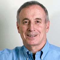 Laurence Kotlikoff, Interview with Retirement Cafe About Retirement Planning