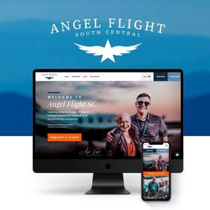 ANGEL FLIGHT SC