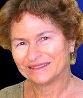 Estelle James, Ph.D.