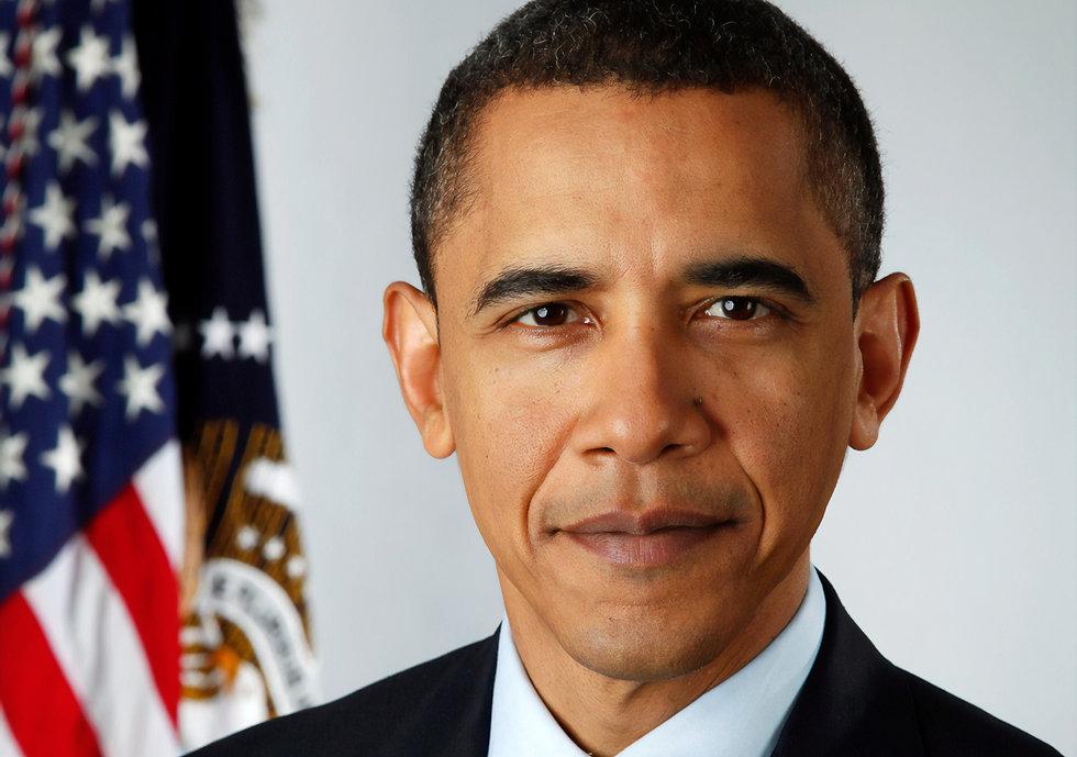 Obama's Foreign Failure