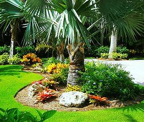 unique-south-florida-landscaping-ideas-l