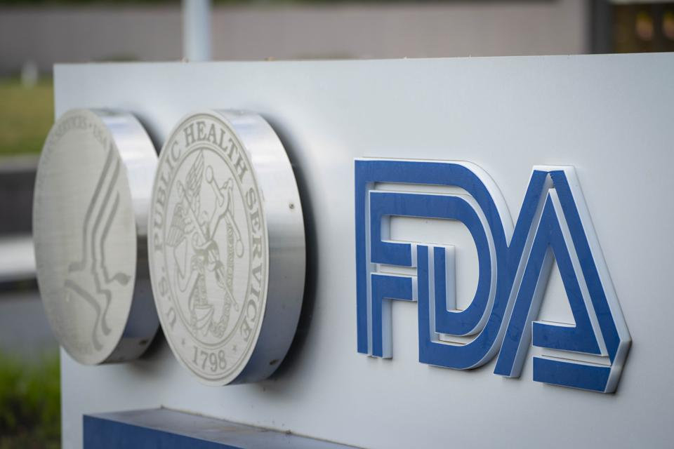 The FDA is Preventing a Solution to Covid
