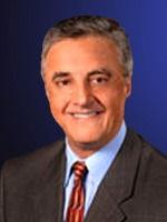 N. Michael Helvacian