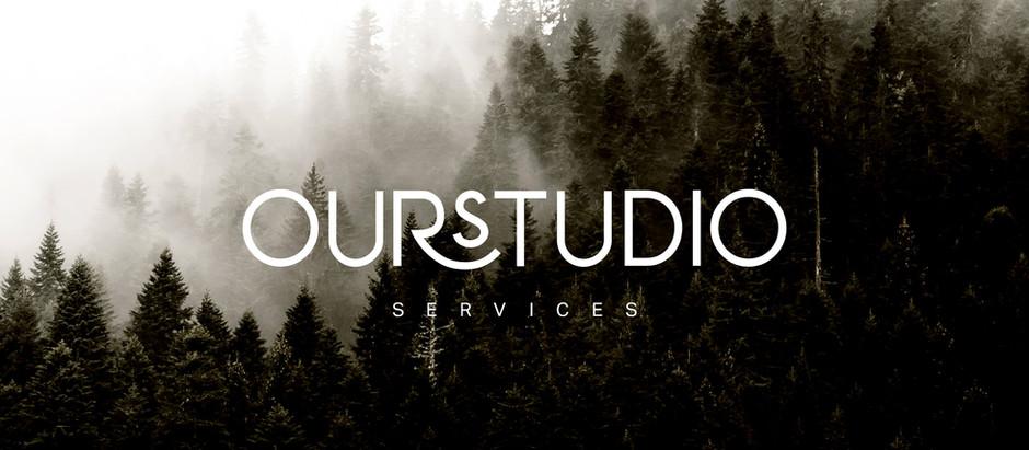 OurStudio Service Guide