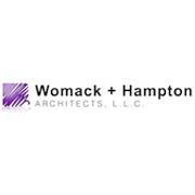 Womack+Hampton.png
