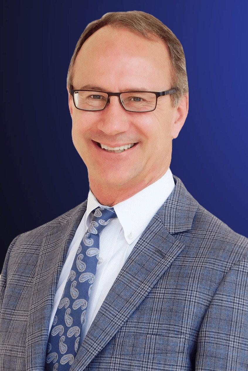 Andrew J. Rettenmaier, Ph.D.