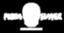 gapc-pizza-slayer-skull-logo-e1542745220