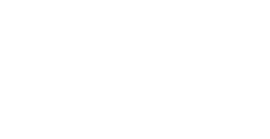 gapc-pizza-slayer-skull-logo-e1542745220