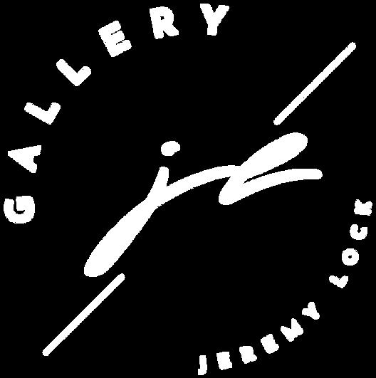jl15.png