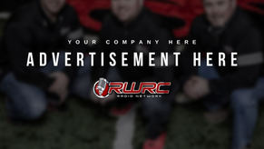 ADVERTISE WITH RWRC