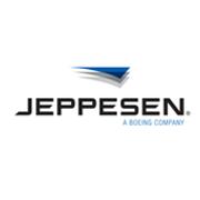 sponsor_logo_jeppesen.png