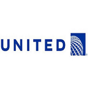 sponsor_united.png