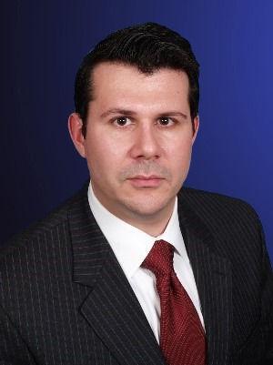 James L. Koutoulas