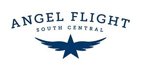 AngelFlight-Logo-FINAL-BLUE.webp