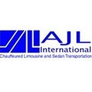AJL_International.jpg