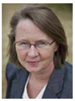 Linda Gorman Study: Obamacare Dollars Wasted
