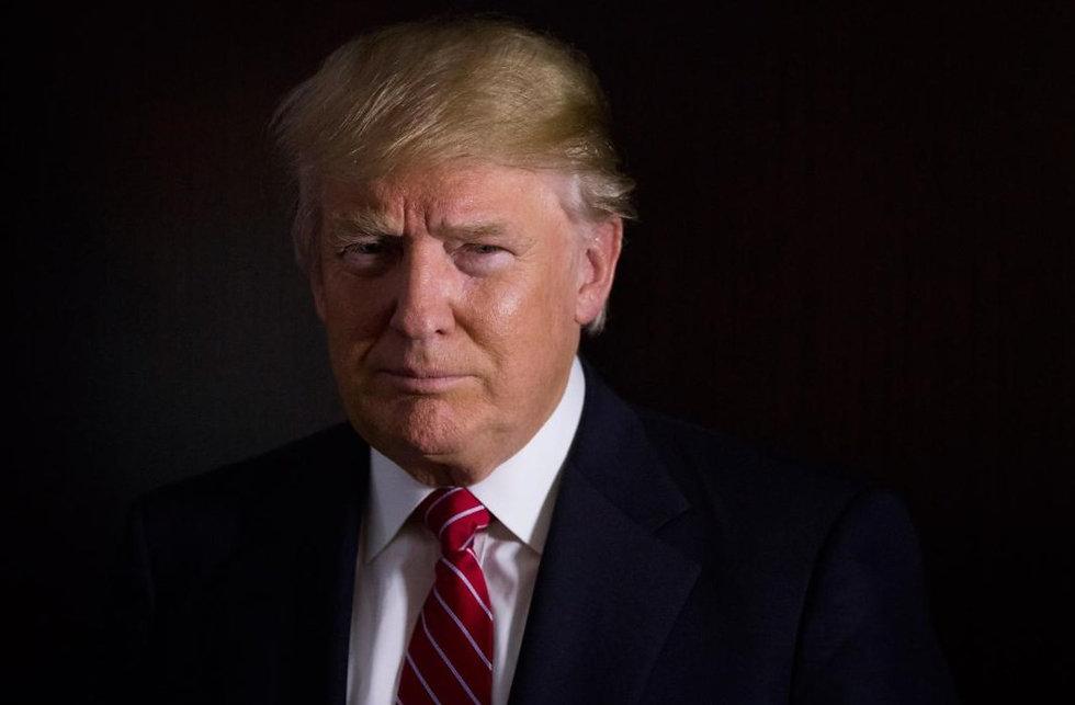 A Health Plan for President Trump
