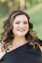 Cassandra Marques Elan Makeup Studio