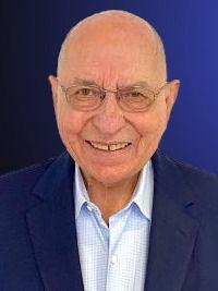 William R. Cooper