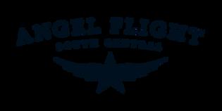 AngelFlight-Logo-FINAL-BLUE_edited.png